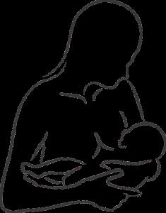 Breastfeeding Revisited